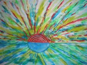 Ausdrucksmalen Bild-5-6.2012
